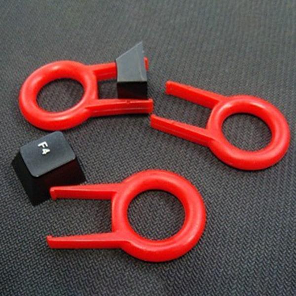 Mekaniskt tangentbord Keycap Puller Remover för tangentbord Key Cap
