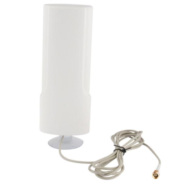 4G Antenn - 25dBi SMA kontakt