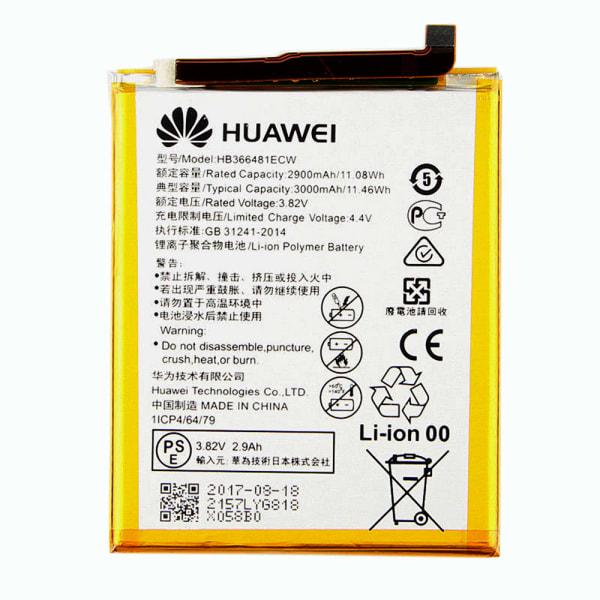 Huawei HB366481ECW Mobilbatteri