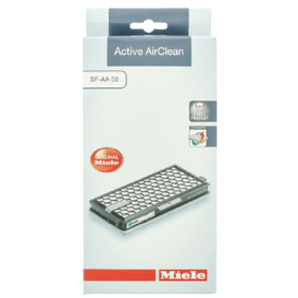 Miele Active AirClean Filter SF-AA50