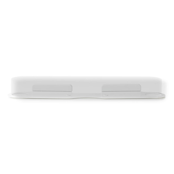 Nedis Väggfäste For Sonos Beam Max. 5 kg Vit