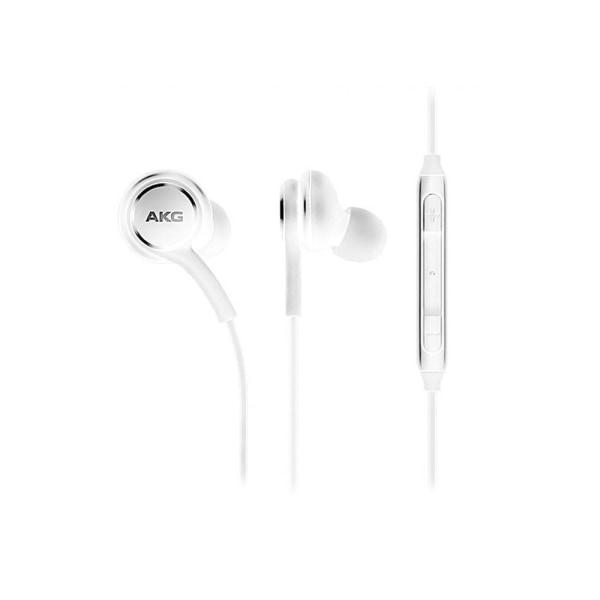 Samsung Headset EO-IG955 AKG S10 Edition - Vit
