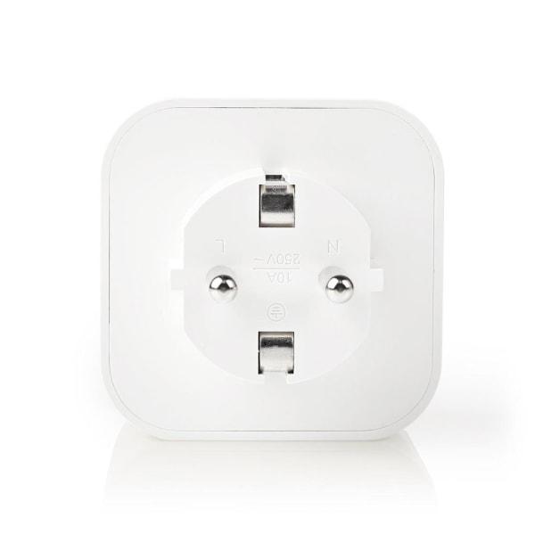 SmartLife Smart Plug