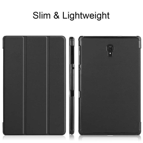 Trifold Skyddsfodral Samsung Galaxy Tab A 10.5 / T595 & T590, S