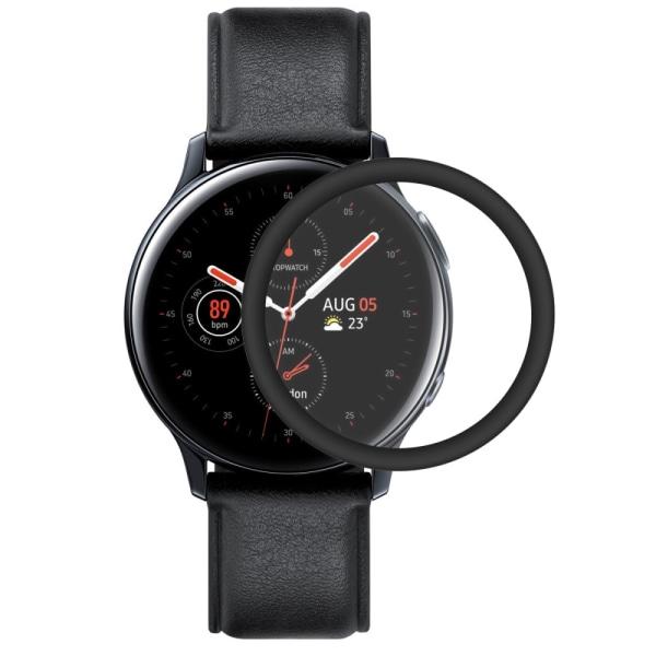 Samsung Galaxy Watch Active2 44mm - HAT PRINCE Skärmskydd
