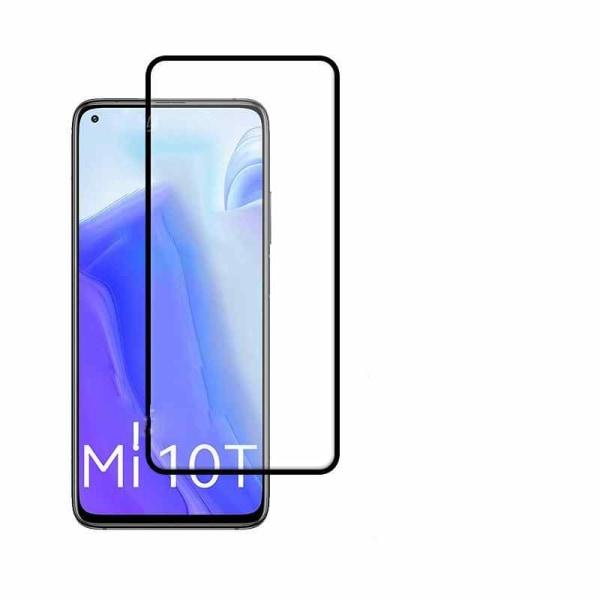 Härdat skyddsglas till Xiaomi Mi 10T/ Mi 10T Pro / Mi 10T Lite