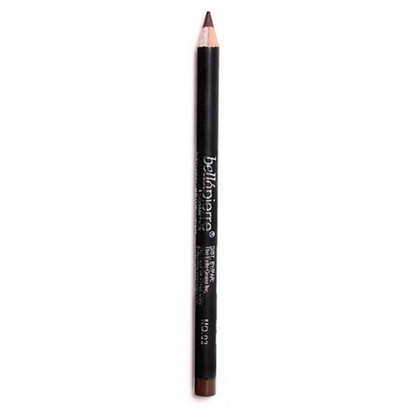 Bellapierre Eye Brow Liner Dark