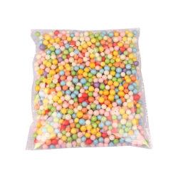 Slajm dekoration-Floam beads -250st-8mm