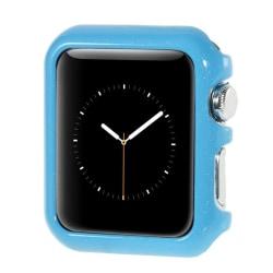 Apple Watch 38mm Hårt Skal - Blå