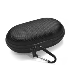 B&O Beoplay P2 protective cover case