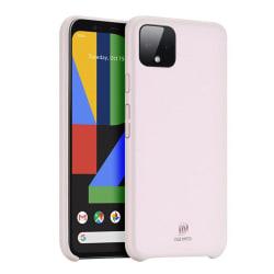 Dux Ducis Skin Lite - Google Pixel 4 XL - Pink