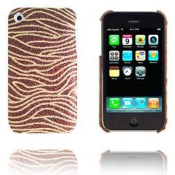 Elements (Guld Våg) iPhone 3GS Skal