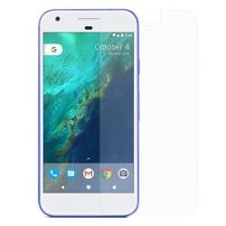 Google Pixel 0.3mm Skärmskydd i Härdat Glas