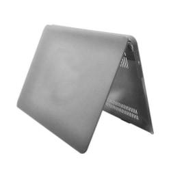 Hard Shell (Grå) Skal för Macbook Air 13.3