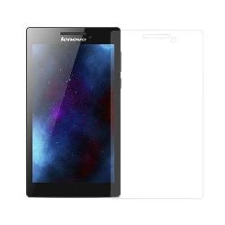 Härdat Glas för Lenovo Tab 2 A7-10