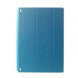 Hazel Lines Lenovo Yoga Tablet 2 10.1 Stativ Fodral - Babybl