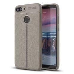 Huawei Honor 9 Lite / Honor 9 Youth Edition mobilskal i skyd