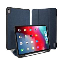 iPad Pro 11 inch (2018) DUXDUCIS hybrid tablett skyddsfodral