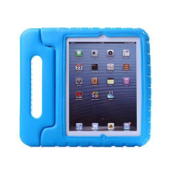 Kinder (Blå) Ultrasäkert iPad Mini Skal