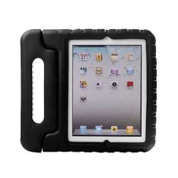 Kinder (Svart) Ultrasäkert iPad Mini Skal