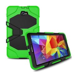 Absalon Samsung Galaxy Tab A 10.1 (2016) Kraftigt skal -