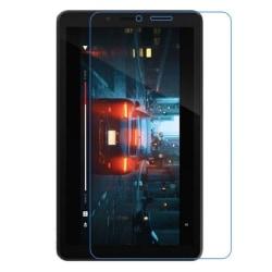 Lenovo Tab M7 ultra clear screen protector