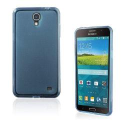 Mangs (Blå) Samsung Galaxy Mega 2 Skal