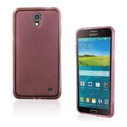 Mangs (Rosa) Samsung Galaxy Mega 2 Skal