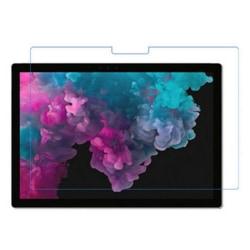 Microsoft Surface Pro 6 anti-glare screen protector