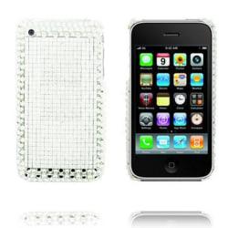 Paris (15) iPhone 3GS Skal