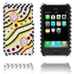 Paris (28) iPhone Tasche für 3G/3GS