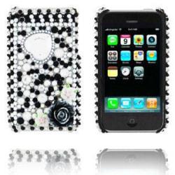 Paris (39) iPhone 3GS Skal