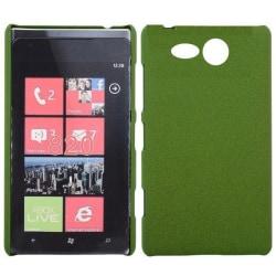 Rock Shell (Grön) Nokia Lumia 820 Skal