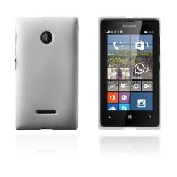 Sund Microsoft Lumia 532 Skal - Vit