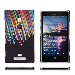 Valentine (Fyrverkeri) Nokia Lumia 925 Skal