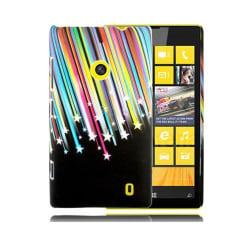 Valentine (Fyrverkerier) Nokia Lumia 520 / 525 Skal