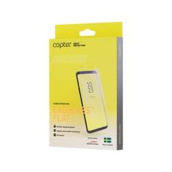 Copter Exoglass till Samsung Galaxy A02s
