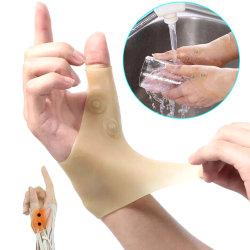 Magnetiska handskar Vattentäta handskar med fasta magnethandskar