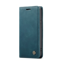 CaseMe 013 för iphone 7/8/SE2 grön grön