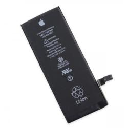 Original iphone 6s batteri Black
