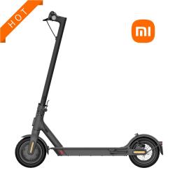 Xiaomi Mi Electric Scooter Essential Elscooter Essential (20km/h Svart