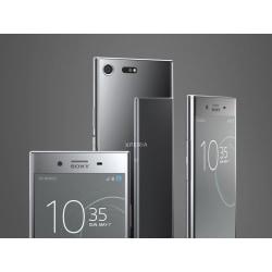 2st Skärmskydd Sony Xperia XZ Premium Transparent
