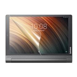 "Skärmskydd till Lenovo Yoga Tab 3 Plus 10.1"" Transparent"