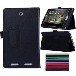 Flipp till Acer Iconia Tab W1-810 Tablet SVART Svart