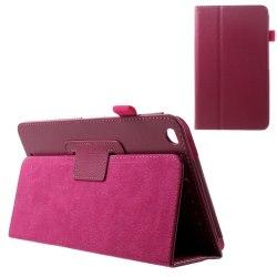 Fodral till Asus MeMo Pad 8 ME581C Tablet / Surfplatta