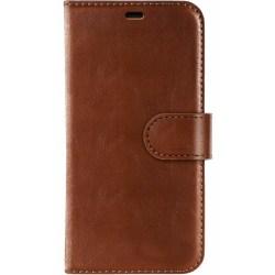 iDeal Of Sweden iPhone 11 Pro Max Magnet Wallet+ Brun Brun