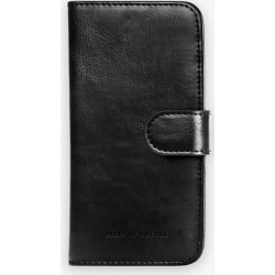 iDeal Of Sweden iPhone 12 / iPhone 12 Pro Magnet Wallet+ Svart Svart