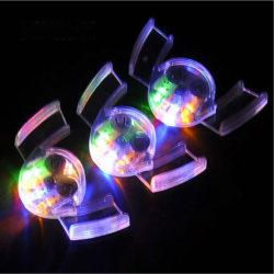 LED Party Ljus Tandställning