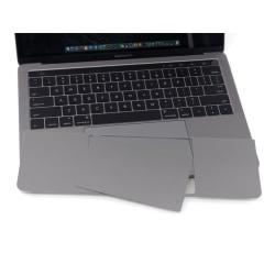 """MacBook Pro 13"""" 2016 Skydd för styrplattan och hanlederna"""
