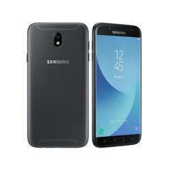 NILLKIN Härdat glas Samsung Galaxy J7 (2017) Transparent